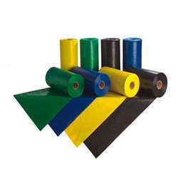 fabricante de bobinas de papel para embalar