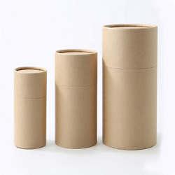 tubos kraft
