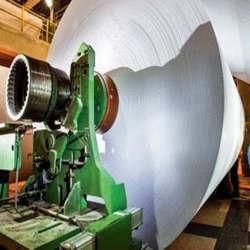 fabricante de tubete de papelão