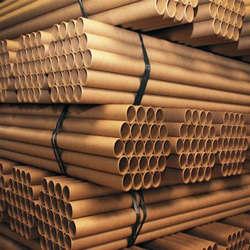 fabrica de tubos de papelão