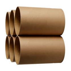 distribuidor de tubete de papel