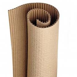 onde comprar rolo de papelão