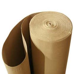 onde comprar rolos de papelão