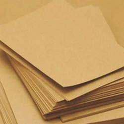 papel kraft atacado