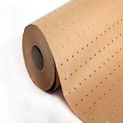 papel kraft fornecedor