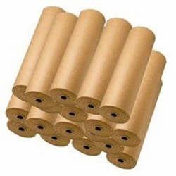 papel semi kraft bobina preço