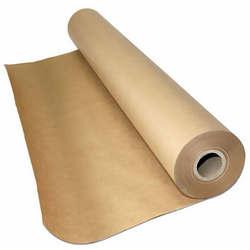 preço de bobina de papel kraft