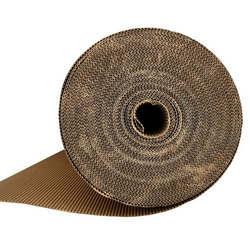 fabricante de rolos de papelão grossos