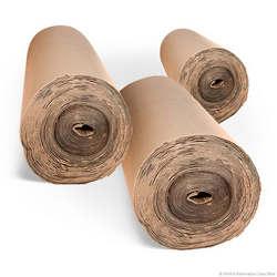 fabricante de rolos de papelão ondulados