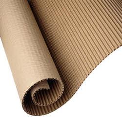 rolos de papelão ondulados sp