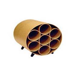 tubos de papelão onde comprar