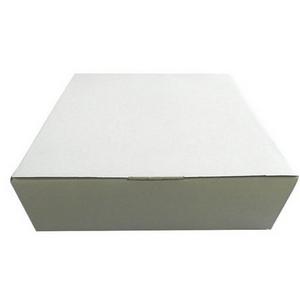 Caixa para mini bolo 10x10x10