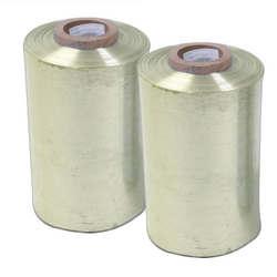 fabricante de bobinas de papel filme preço