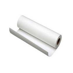 bobinas de papel para embalar
