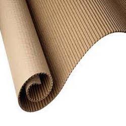 fabricante de bobinas de papel pardo preço