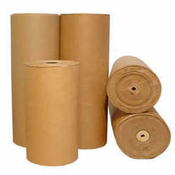 comprar rolos de papelão