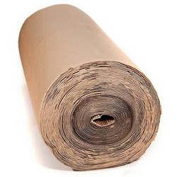 rolo de papelão ondulado sp