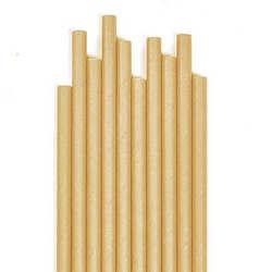 tubos de kraft