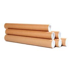 fabricante de tubos de papelão onde comprar