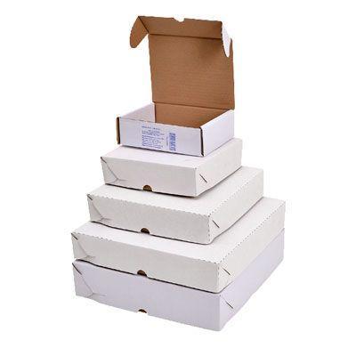 Caixa de esfiha personalizada