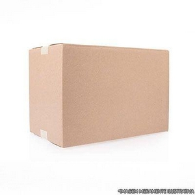 Comprar caixas de papelão para mudança